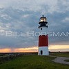 17-NantucketSunset-094