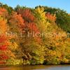 08-FallFoliage-030
