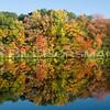 08-FallFoliage-033
