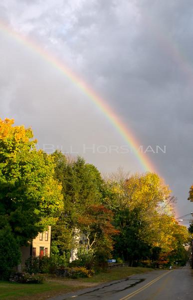 12-rainbow-06
