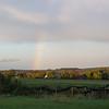 12-rainbow-16