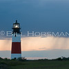 17-NantucketSunset-054