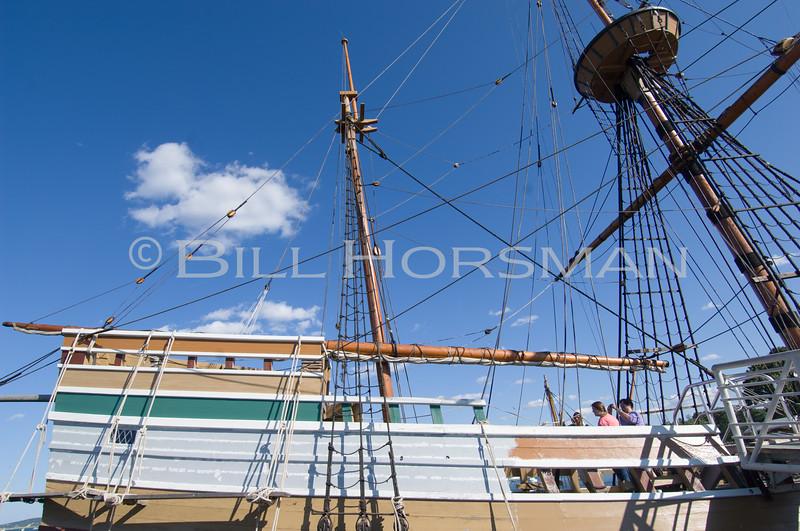 10-Mayflower-20