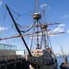 10-Mayflower-07