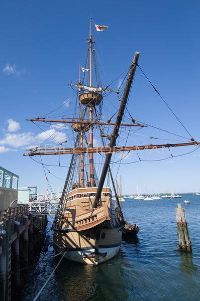 10-Mayflower-03