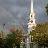 12-rainbow-02