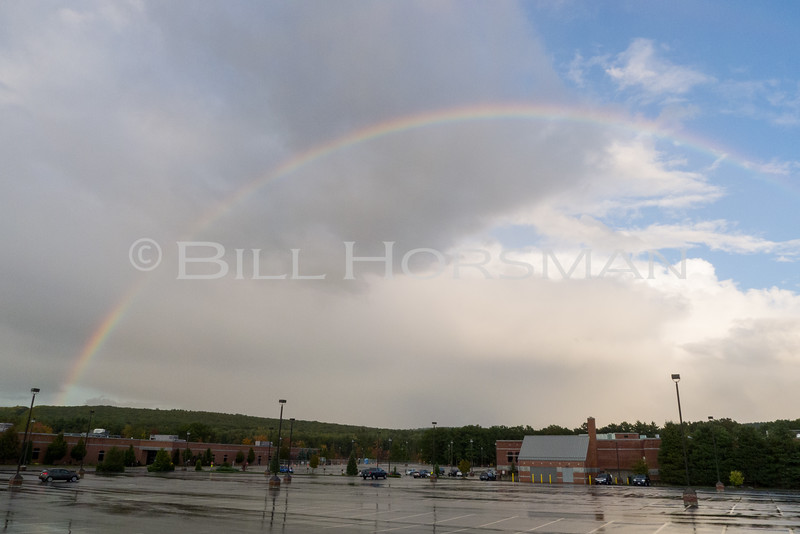 12-rainbow-10