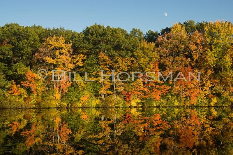 08-FallFoliage-138