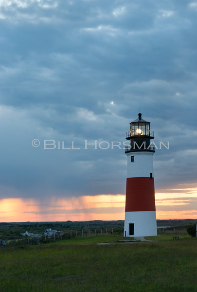 17-NantucketSunset-076