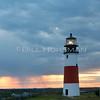17-NantucketSunset-076