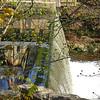 dam at Hadley Upper Mills