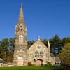church in Gilbertsville