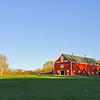 1914 Long View Farm