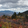Kancamagus Overlook