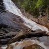 Ripely Falls
