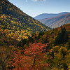 Crawford Notch #2
