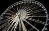 Niagara Skywheel II in Niagara Falls, CA