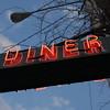 Peterborough Diner Neon Sign3