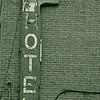 Vermont Vintage sign