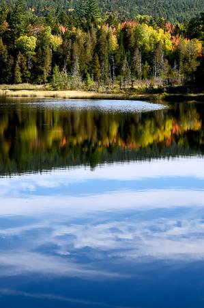 Abol Pond