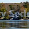 The Eddy, Maine
