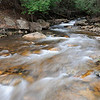 Rushing Water-6