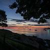 Fort Sewall Marblehead MA