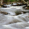 Rushing Water-2