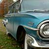 Vintage Lines! Dalton, MA