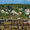 Stonington, Maine<br /> Residential View