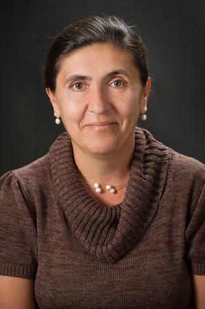 Silvia Secchi_2660