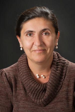Silvia Secchi_2660b