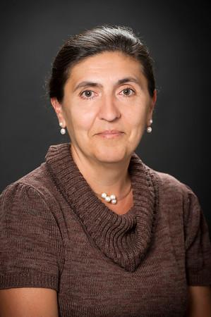 Silvia Secchi_2663