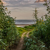 Path to Relaxation - Grand Isle