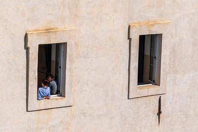 Dubrovnik School
