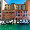 Livorno, Venice of Western Italy