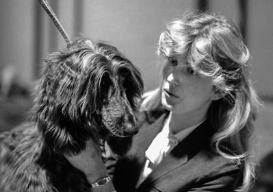 CNE Dog Show, Toronto - 1982
