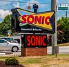 Gainesville Sonic - Indoor Dining Room July 2016-8261