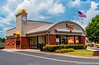 Gainesville Sonic - Indoor Dining Room July 2016-8263