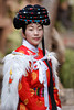 Ceremonial Dress, Lijiang