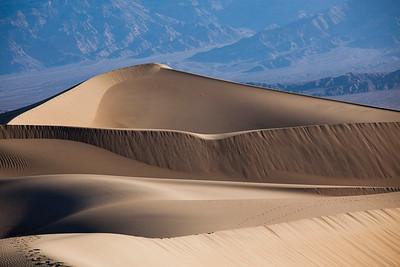 Dune #4
