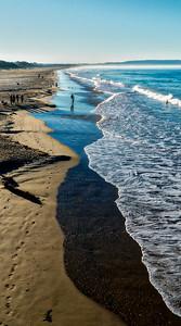 Pismo Beach 2