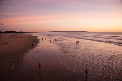 Pismo Beach 1