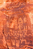 Petroglyphs, Arizona