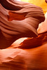 Banshee, Lower Antelope Canyon