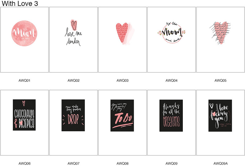 Gift-  Couple Occasions