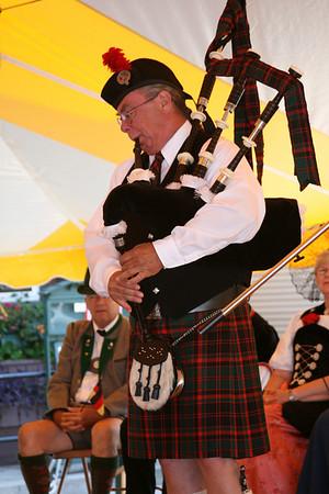 Wilhelm Tell Festival 2009