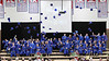 2010 New Glarus Graduation :