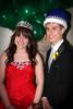 2012 New Glarus Prom :