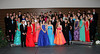 11PromGroup_6136